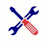 Ручной инструмент